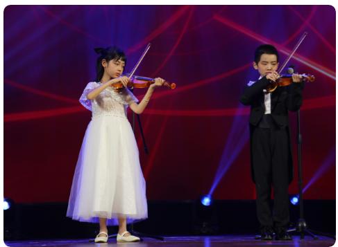 欢乐神州行童星艺术盛典浙北总决赛圆满落幕!3.png